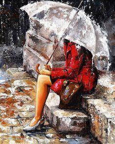 dependencia emocional herida abandono