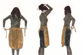 mujeres invisibles reconocimiento