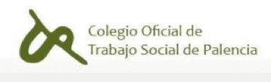 curso trabajadores sociales