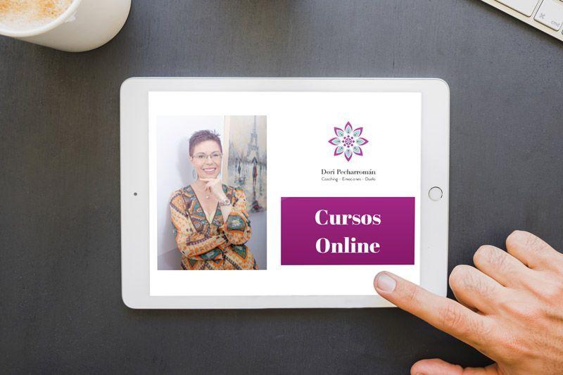 cursos-online-dori-pecharroman