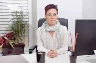 Coaching Dori Pecharroman Empoderamiento Femenino