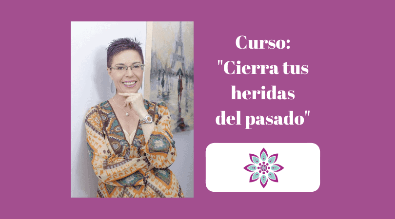 Curso online HERIDAS