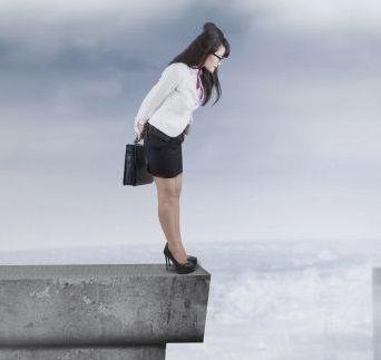 Emprendedoras heridas emocionales herida abandono