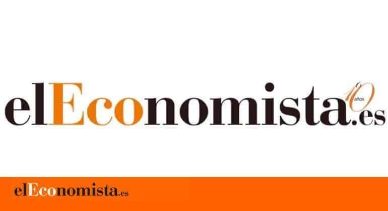 El Economista Duelo Dori Pecharroman
